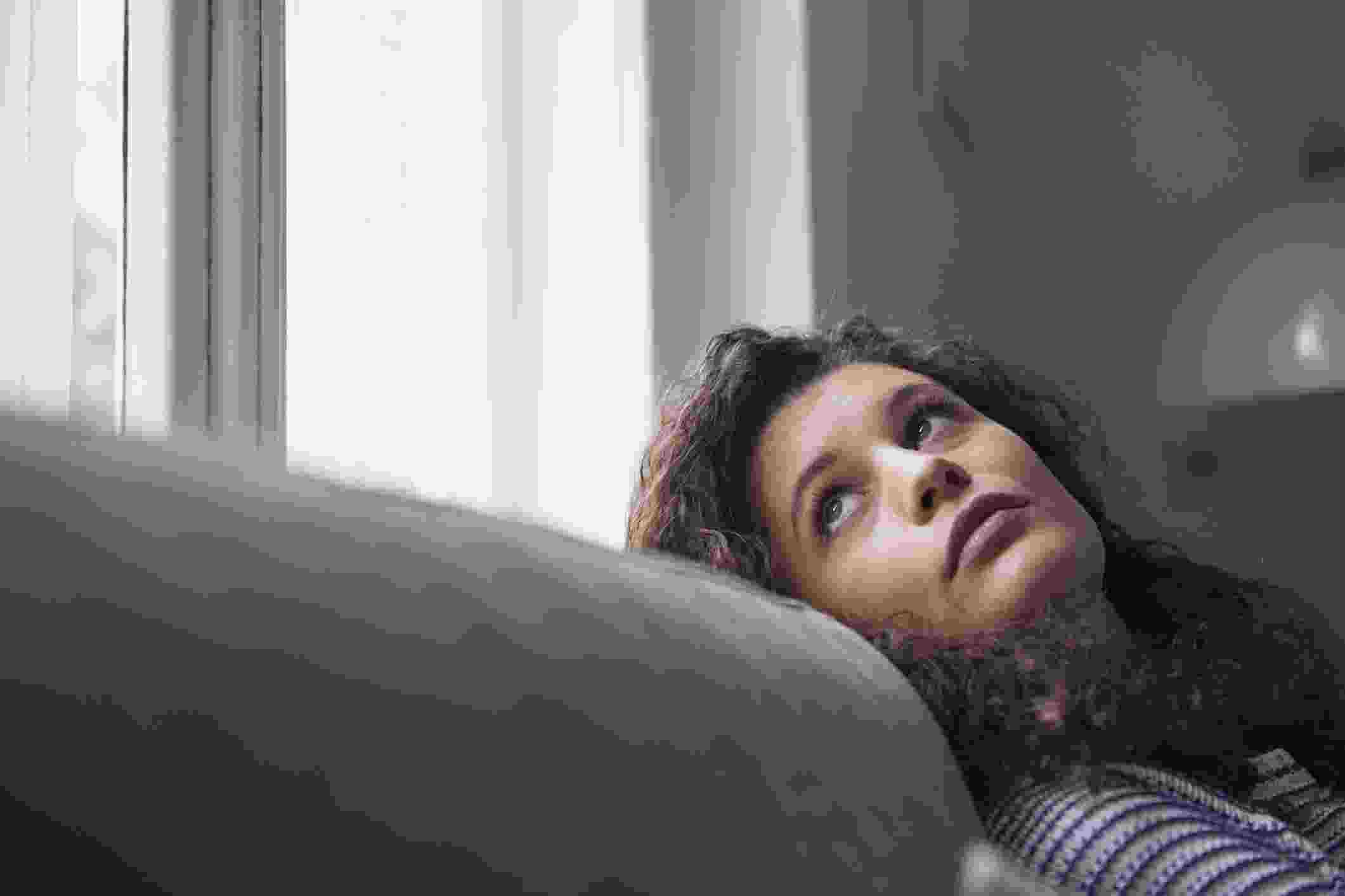 راه های کاهش پرخاشگری  درمان قطعی پرخاشگری