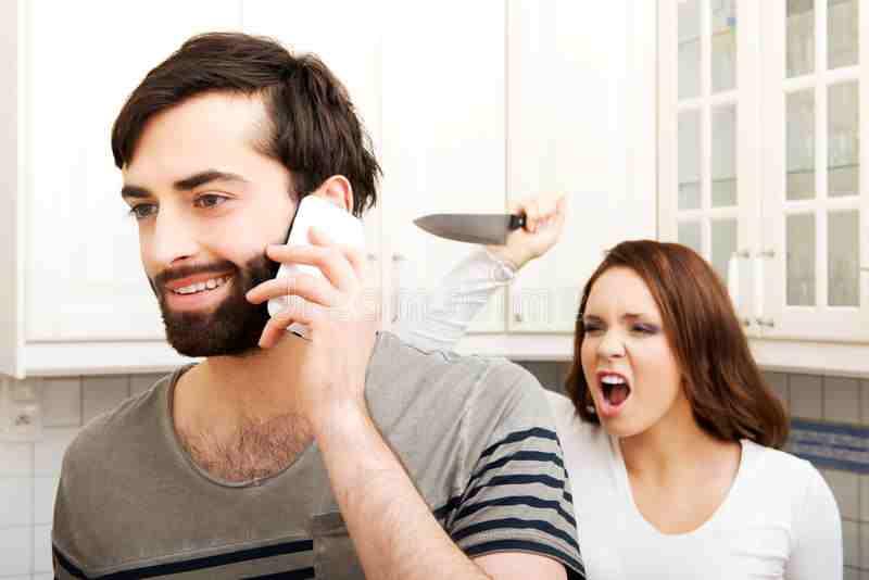 چگونه همسر مناسب خود را بیابیم
