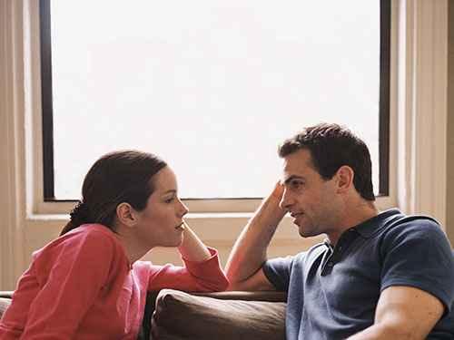 چگونگی شناخت مردان پیش از ازدواج