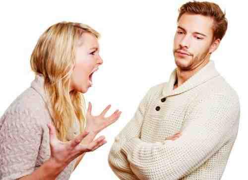 11نشانه مردانی که در رابطه  فقط دنبال رابطه جنسی هستند