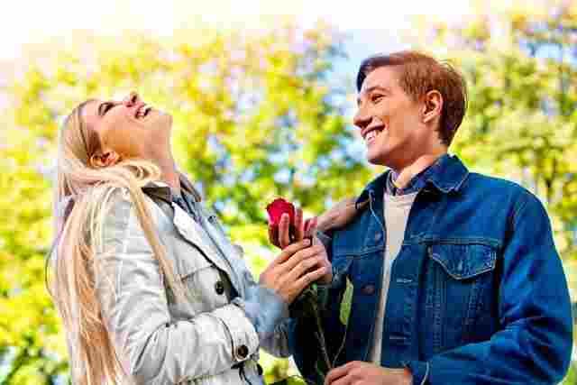 تشخیص همسر مناسب | همسر خوب چه ویژگی هایی دارد؟