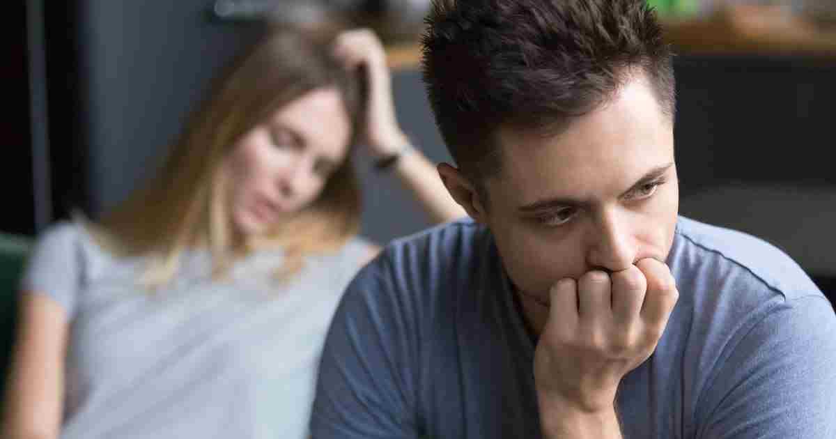 تست دروغگویی، فریبکاری و کلاهبرداری همسر