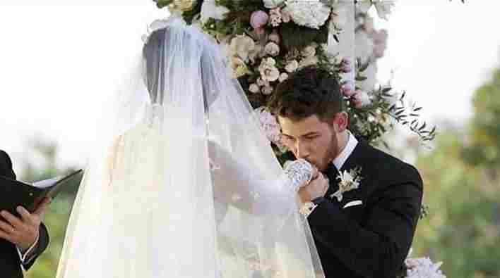 آموزش روش هدف گذاری در ازدواج و زندگی