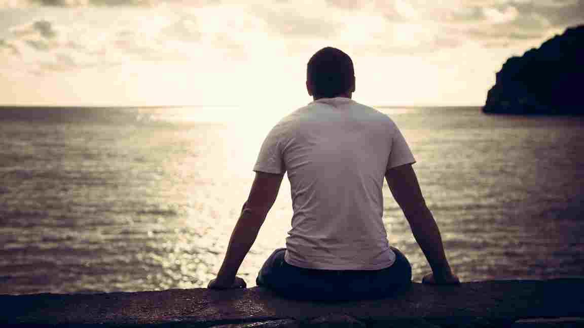 افسردگی پس از طلاق و جدایی