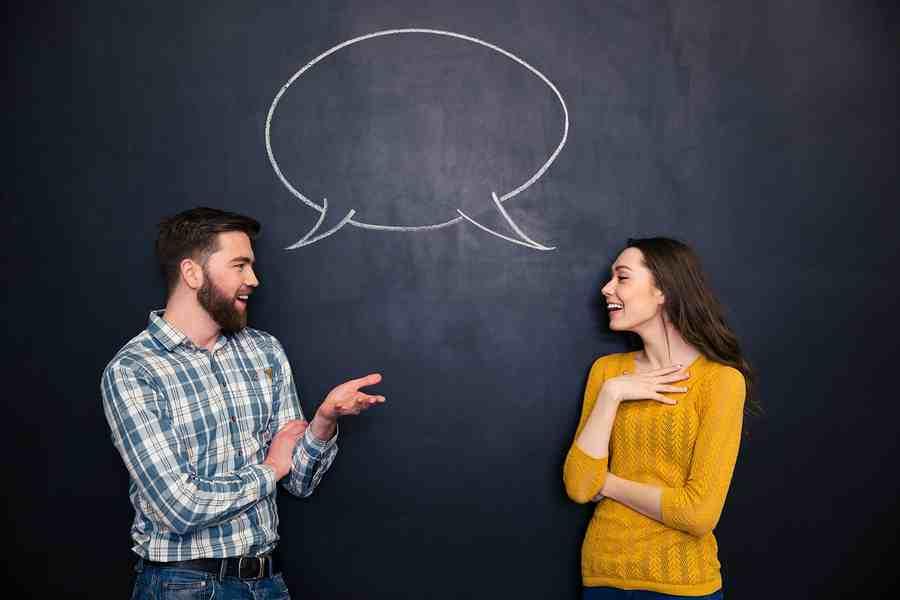 سوالات خواستگاری که باید از همسر آینده خود بپرسید
