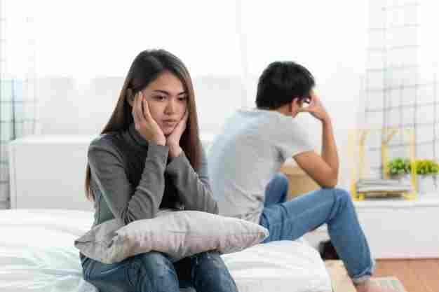 دعا برای حرف گوش کن شدن شوهر