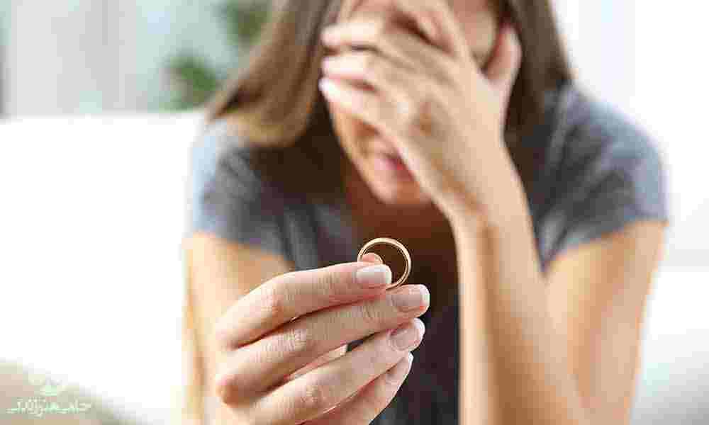 divorce-depression