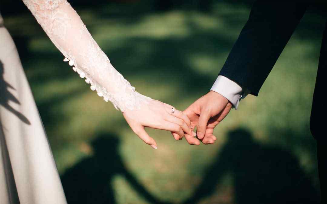 پیدا کردن همسر مناسب پس از طلاق