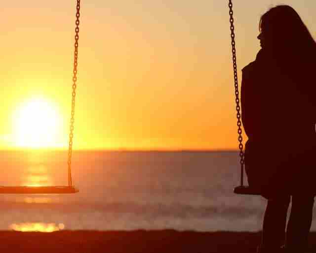 چرا برخی مجرد می مانند؟ دلایل روانشناختی