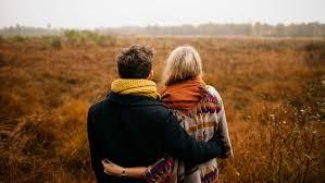 ازدواج با اختلاف سنی 12 و 15 سال و بیشتر