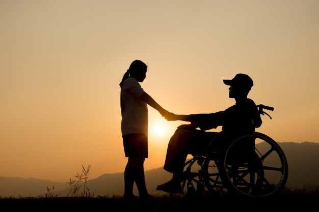 در ازدواج با معلولین به چه مسائلی باید توجه کرد