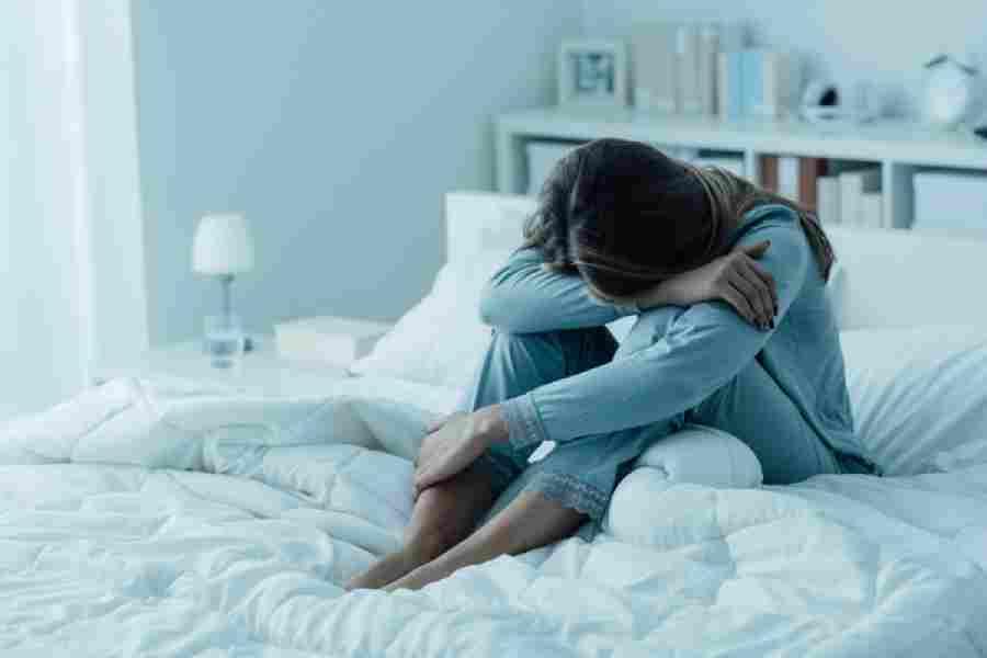 آیا نوروفیدبک درمانی موثر برای افسردگی است؟