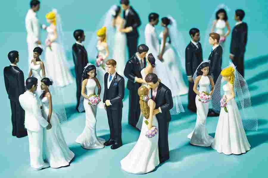 مشاور ازدواج خوب + مهم ترین نکات مشاوره ازدواج